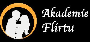 Akademie Flirtu